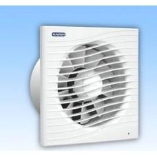 Вентилятор HARDI 2 20х20 d150 FALA (стандарт) № 0003 (шт.)