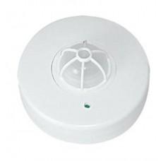 Детектор движ. потол. LX28А бел. (1 датч.) (шт.)