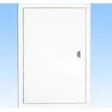Дверца ревизион. HARDI 25х40мм 06360 (шт.)