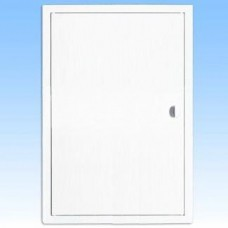 Дверца ревизион. HARDI 35х50мм 06457 (шт.)