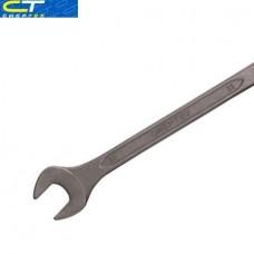 Ключ комбинированный 15мм, CrV фосфатированный (шт.)
