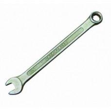 Ключ комбинированный STAYER ТЕХНО 21 мм (шт.)