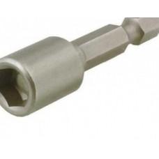 Бита магнитная 6-гранная М10 (шт.)