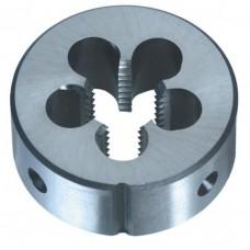 Плашка метрическая, легированная сталь 12х1,75мм (шт.)