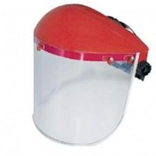 Щиток защитный 400х200мм пластик (шт.)
