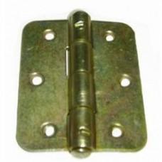 Петля ПН-40 анод (цж) накладн. (шт.)