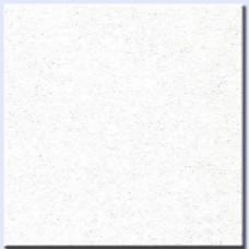 Плитка потолочная Лилия в упаковке 2 кв.м 08-219 (уп.)