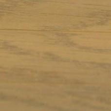 Плинтус ПВХ  2,5м. 066 КЛЕН с мягк.краем и кабель-каналом (шт.)