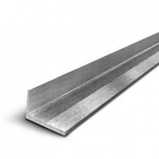 Угол прямой 15*30*1,5мм Алюминий 3,0 (шт.)