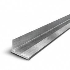 Угол прямой 20*40*1,5мм Алюминий 3,0 (шт.)