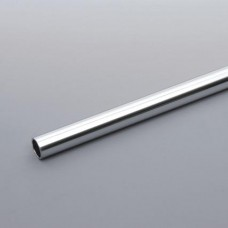 Релинг труба ф16 хром (шт.)
