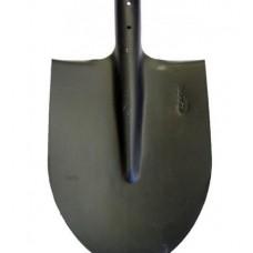 Лопата дачная ЛКО б/ч S=1,5мм (шт.)