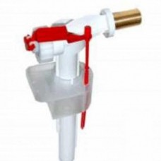 Впускной клапан нижний 1/2 с метал. резьбой А-18/2 1/2М (шт.)