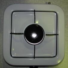 плита газовая алеся cy-1В