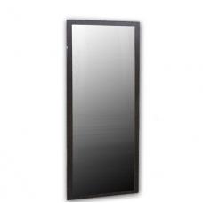 Зеркало навесное 1100х350 Венге